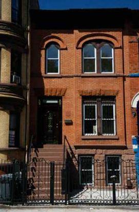 997 Lafayette Ave, Brooklyn, NY 11221