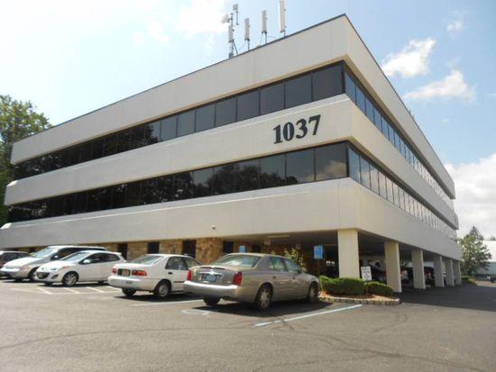 1037 Route 46 STE 202, Clifton, NJ 07013