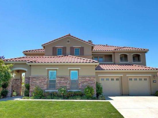 5070 Tesoro Way, El Dorado Hills, CA 95762