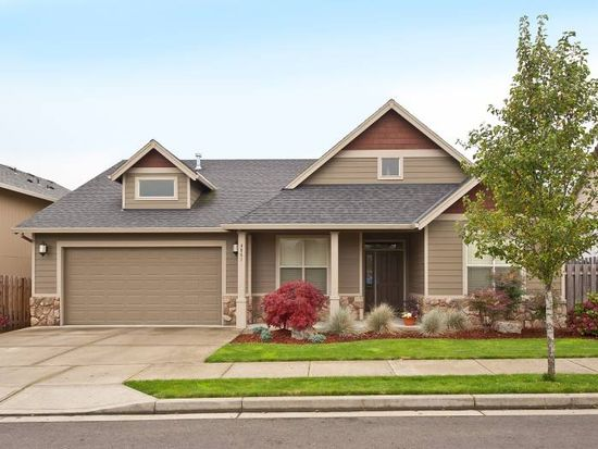 4051 SW Eleven Mile Ave, Gresham, OR 97080