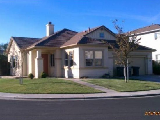 1896 Blowers Dr, Woodland, CA 95776