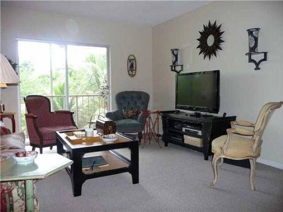 1785 N Andrews Avenue Ext APT 207E, Fort Lauderdale, FL 33311