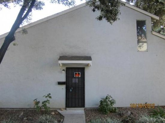 460 Stinson Ave, Vacaville, CA 95688