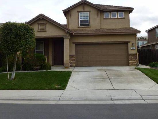 10133 Swann Way, Elk Grove, CA 95757