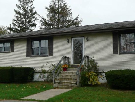29 Saint James Rd, Narragansett, RI 02882