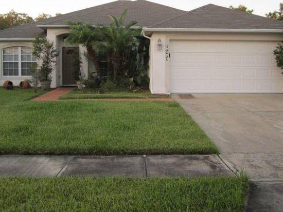 14425 Babylon Way, Orlando, FL 32824