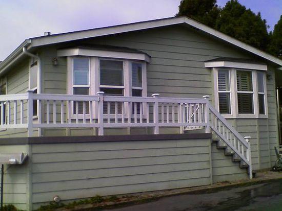 144 Holm Rd SPC 82, Watsonville, CA 95076