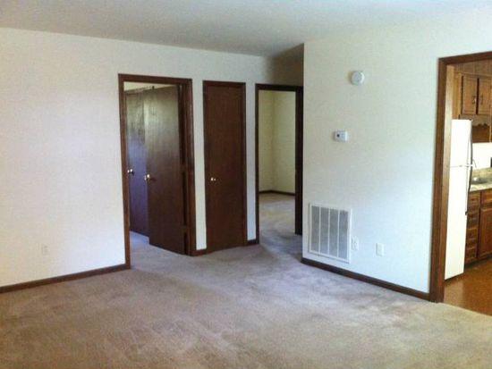 36 Clifton St, Lynchburg, VA 24501