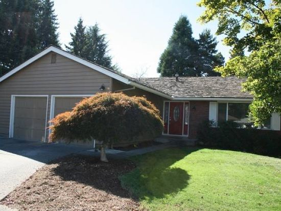 4745 NW 189th Ave, Portland, OR 97229