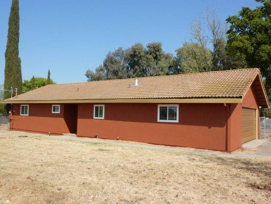 18325 County Road 94b, Woodland, CA 95695