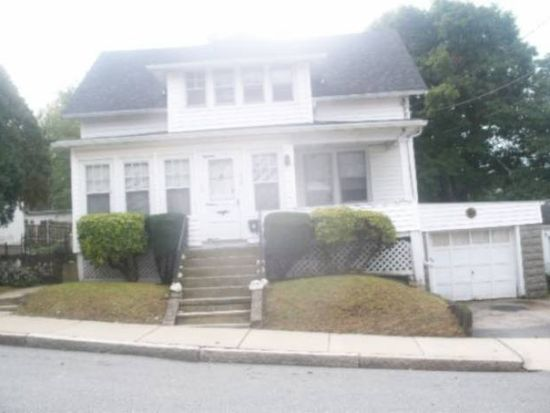 159 Bliss St, Fall River, MA 02720