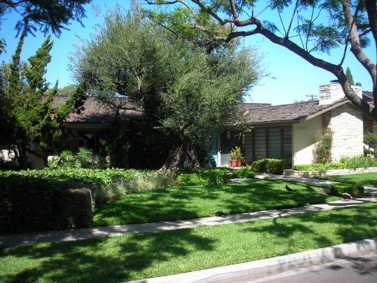1125 E Burlinghall Dr, Long Beach, CA 90807