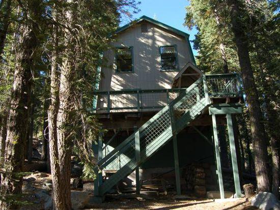 51349 Jeffery Pine Dr, Soda Springs, CA 96161