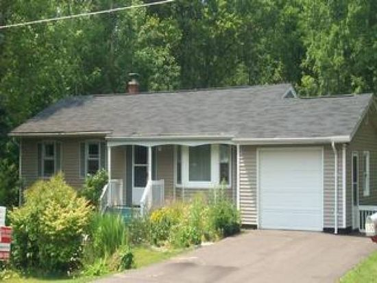 130 Erie St, Lakewood, NY 14750