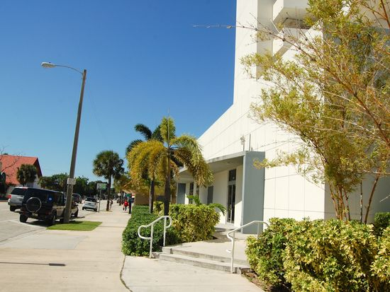 605 W Flagler St # 508, Miami, FL 33130
