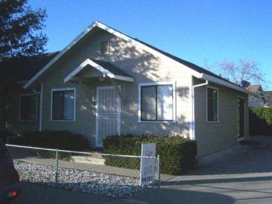 531 Elizabeth St # B, Vacaville, CA 95688