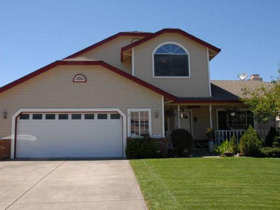 2185 Tarata Pl, Santa Rosa, CA 95403