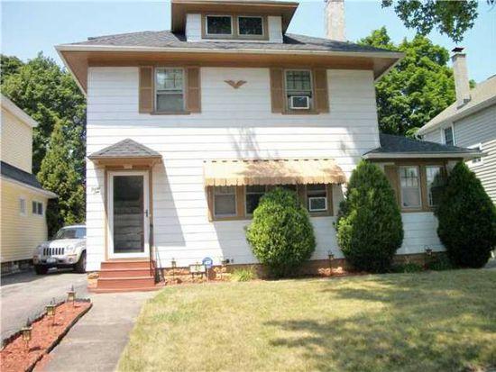 42 Weston Rd, Rochester, NY 14612