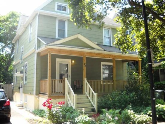 44 Amherst St, Rochester, NY 14607