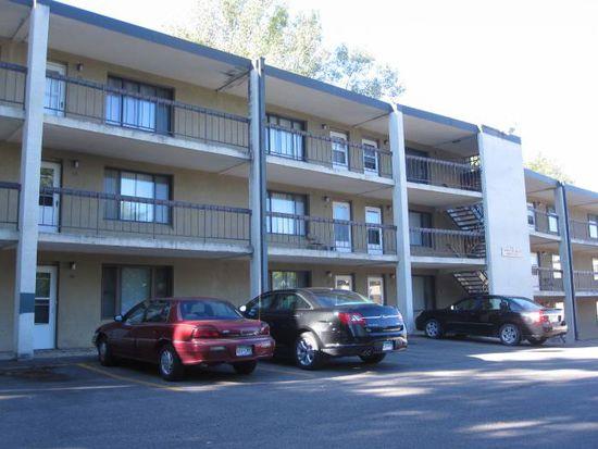 602 Northern Hills Dr NE APT 73, Rochester, MN 55906