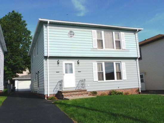 4635 Warner Rd, Cleveland, OH 44125