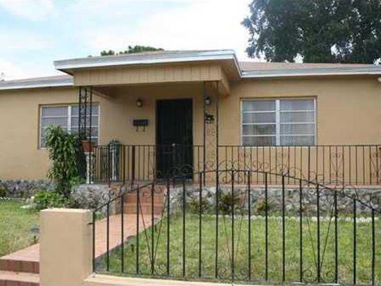 1620 SW 12th St, Miami, FL 33135