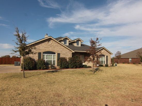 5212 County Road 7340, Lubbock, TX 79424