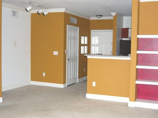 300 E South St, Orlando, FL 32801
