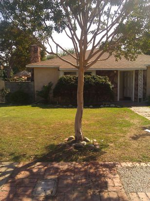 9180 Fortson Dr, Temple City, CA 91780