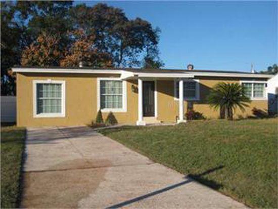 344 Notre Dame Dr, Altamonte Springs, FL 32714