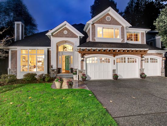 2609 226th Ave SE, Sammamish, WA 98075