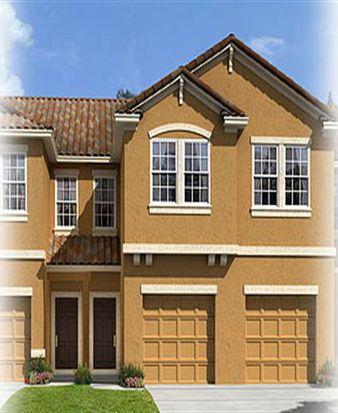 9217 Shepton St, Orlando, FL 32825