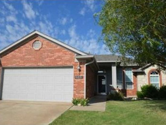 16221 Big Cypress Dr, Edmond, OK 73013