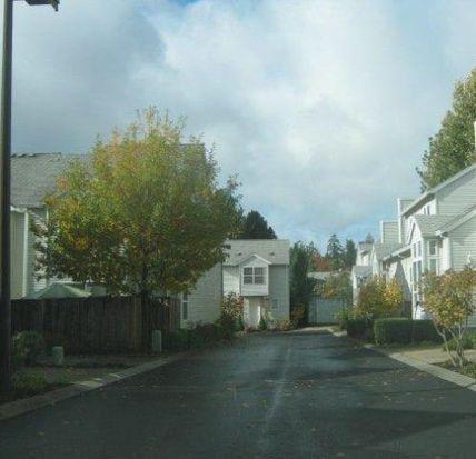 14670 SW Redbud Way, Beaverton, OR 97007