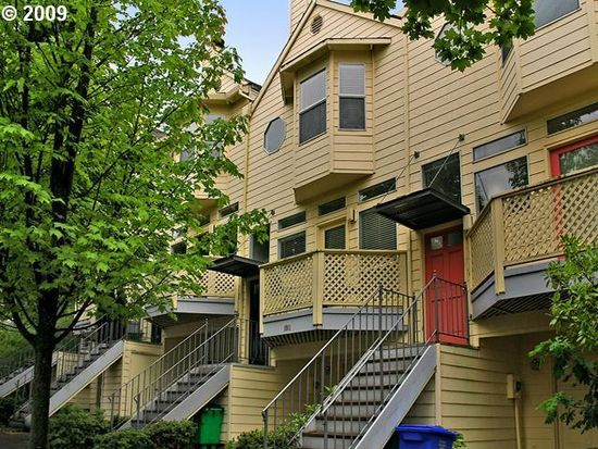 1911 NW 27th Ave, Portland, OR 97210