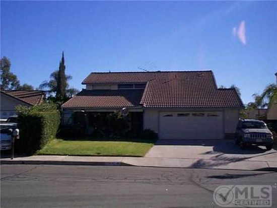 25439 Steffy Cir, Moreno Valley, CA 92553