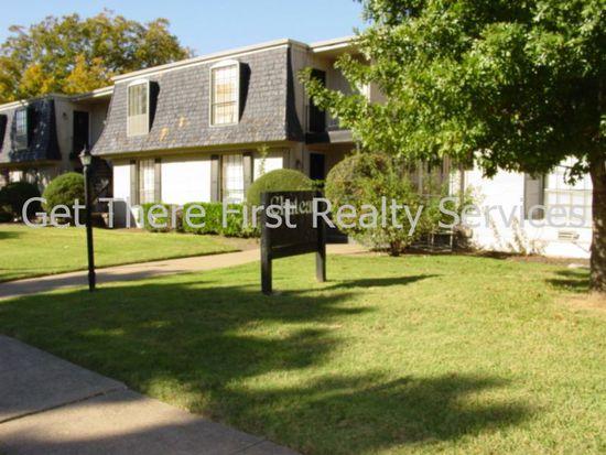 4805B Mckinney Ave # 210B, Dallas, TX 75205