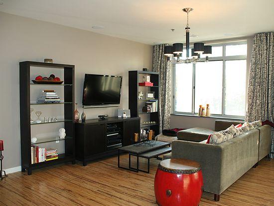 25 Mcwilliams Pl APT 201, Jersey City, NJ 07302