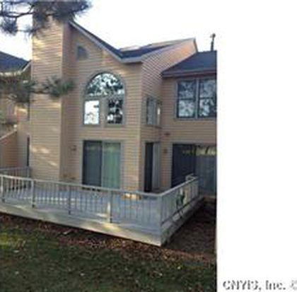 6224 Royal Birkdale, Jamesville, NY 13078