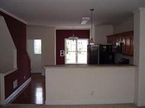 2990 Lauren Parc Rd, Decatur, GA 30032
