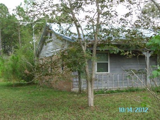 8210 Beulah Rd, Pensacola, FL 32526