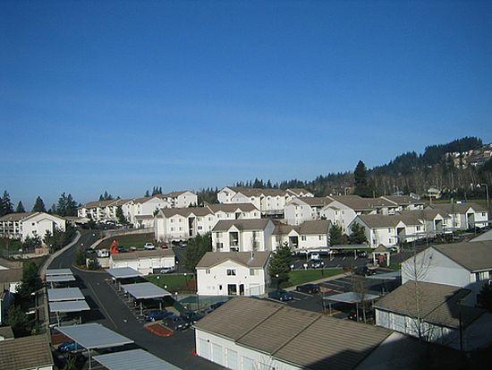 11480 SE Sunnyside Rd, Clackamas, OR 97015