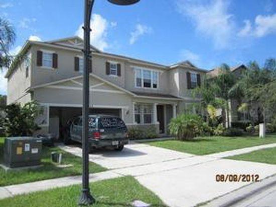 9848 Chorlton Cir, Orlando, FL 32832