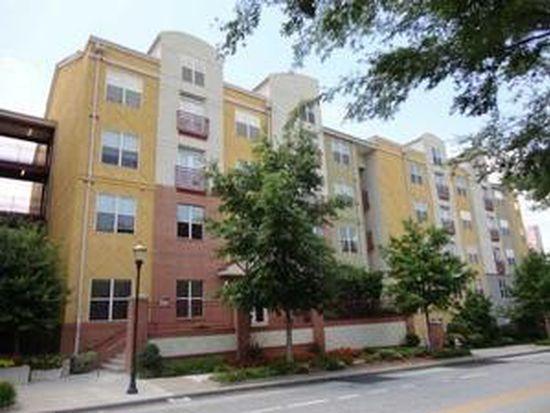 435 Highland Ave NE UNIT 1417, Atlanta, GA 30312
