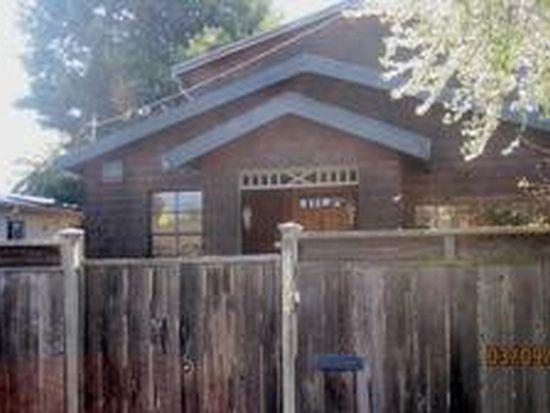 1334 Carleton St, Berkeley, CA 94702