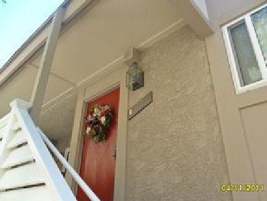 18333 Hatteras St UNIT 74, Tarzana, CA 91356