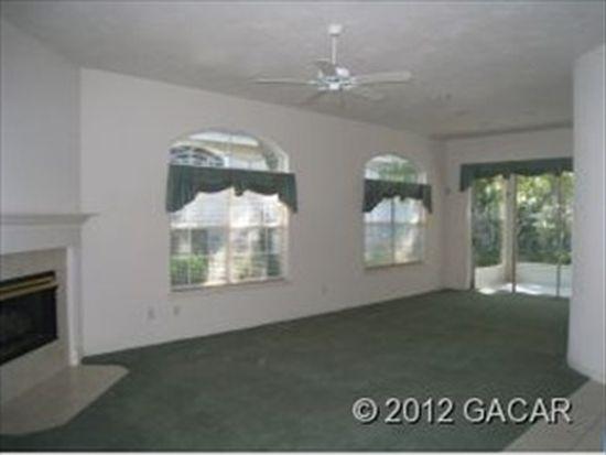 10364 SW 51st Ln, Gainesville, FL 32608