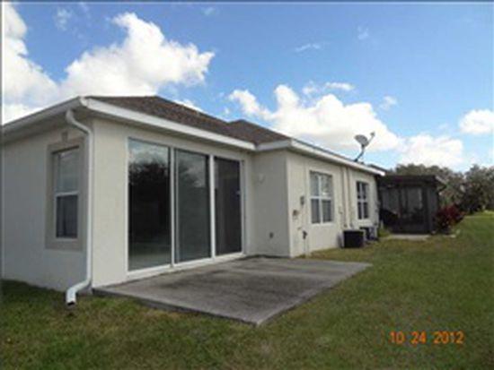 6911 Surrey Oak Dr, Apollo Beach, FL 33572