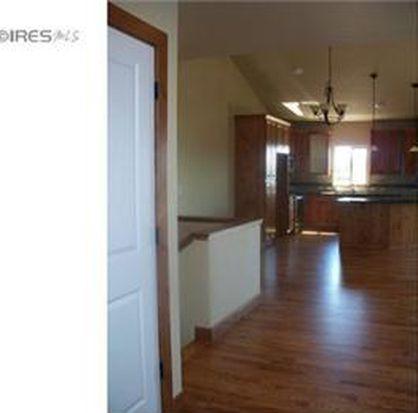 2000 Creede Ave, Loveland, CO 80538