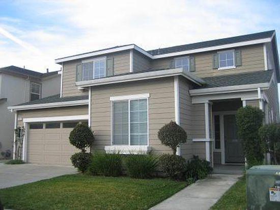 2971 Sunny Wood Cir, Santa Rosa, CA 95407